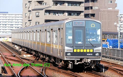 Fujigaoka003