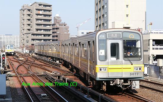 Fujigaoka004