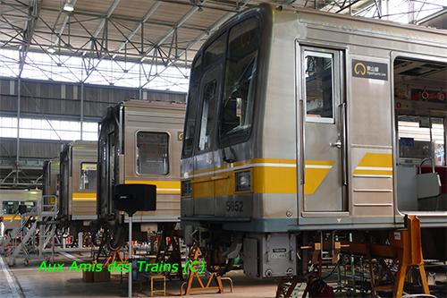 Fujigaoka102
