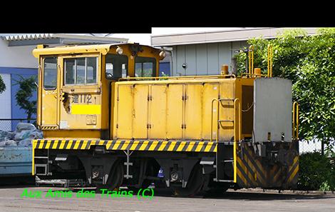 A11201