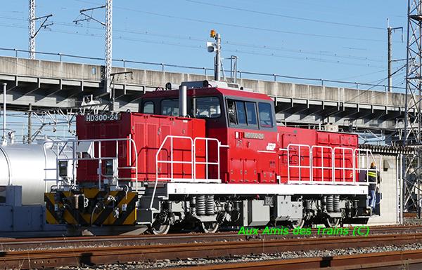 Hd300242e