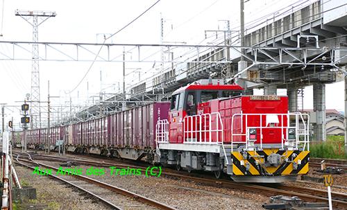 Hd30024efukuyama03