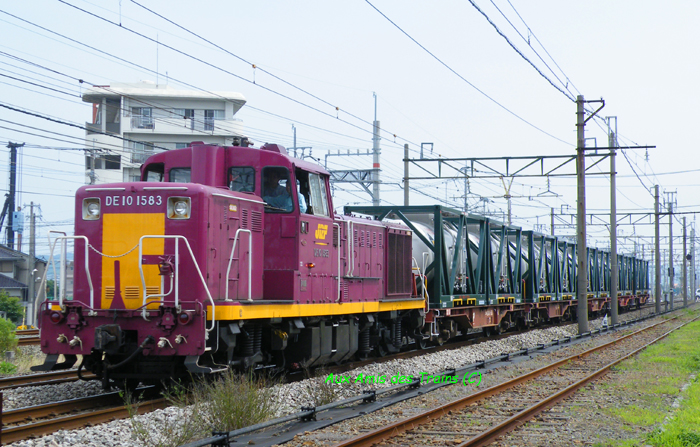 20090618_de101583