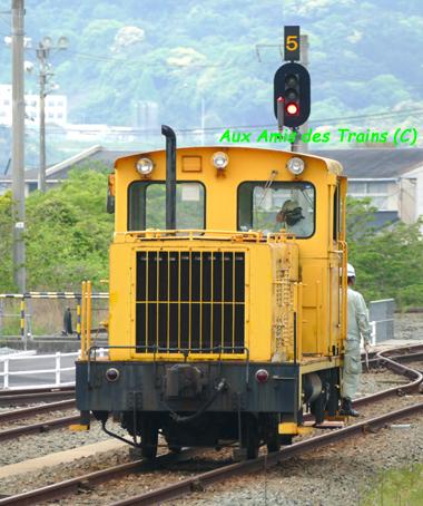Longchiki_kokura12