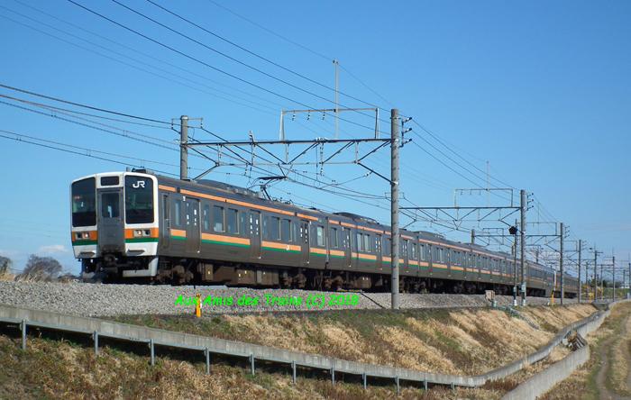 Takasaki211_110327