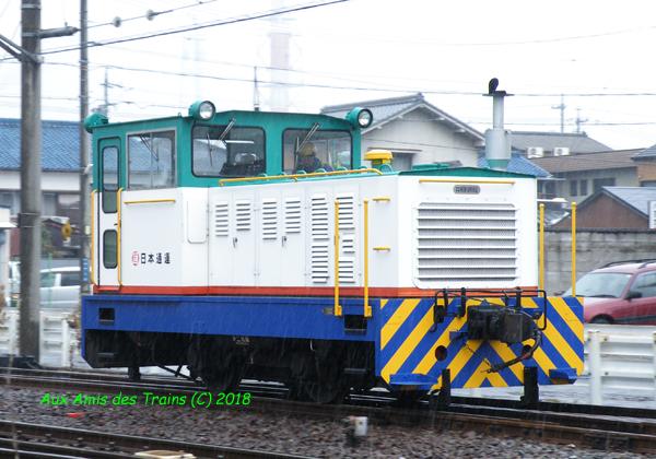 No122