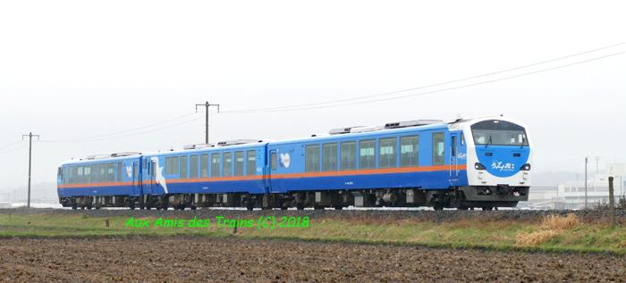 Hachirinrail20