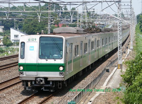 Metro6009_150712