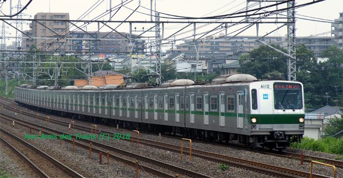 Metro6012_090715