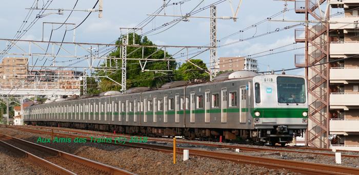 Metro6018_160521