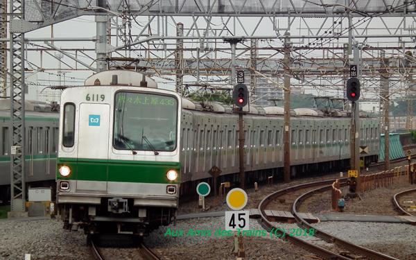 Metro6019_110515