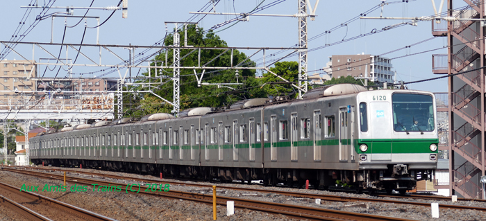 Metro6020_160522