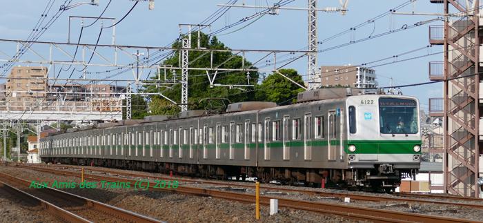 Metro6022_160521