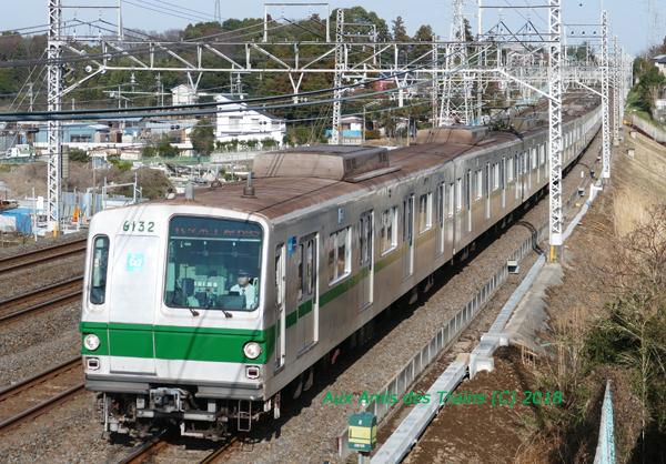 Metro6032_160214