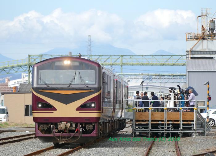Sendaiminori04180926