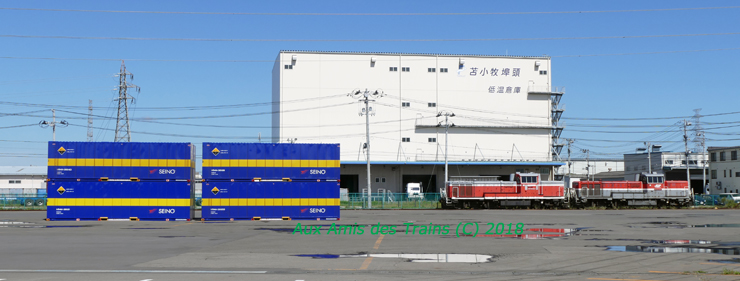 Sendaiminori21180926