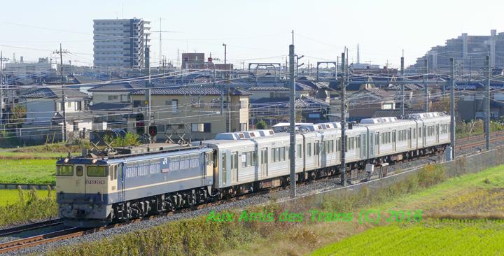 Fukushimakotsus1000last181115