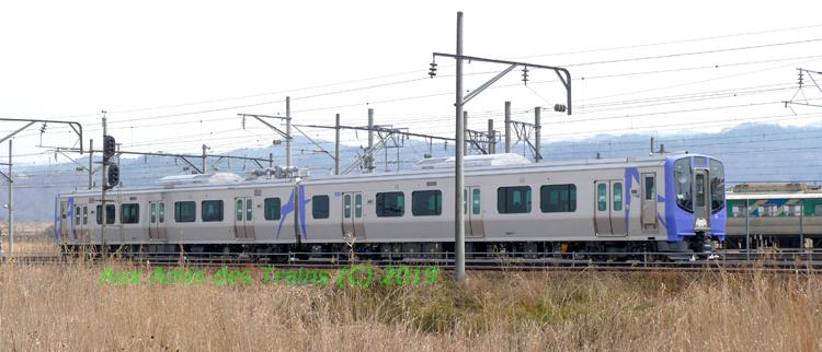 Ab90003