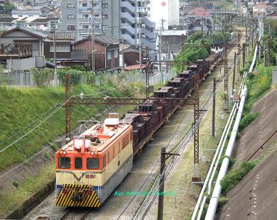 E8502_w_d704_to_tobata