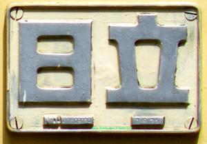 D445_cn