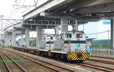 D352_transfer02