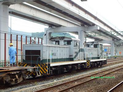 D352_transfer03