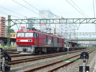 D352_transfer05