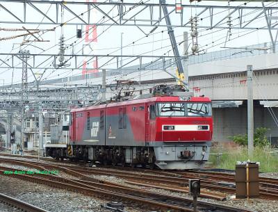 D352_transfer06