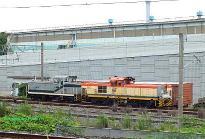 D352_transfer14