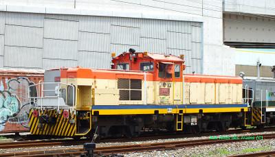 D352_transfer20