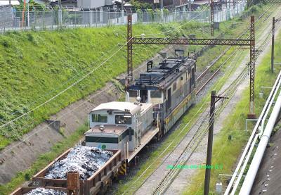 D352_transfer30