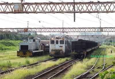 D352_transfer33