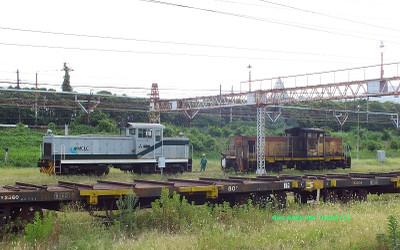 D352_transfer39