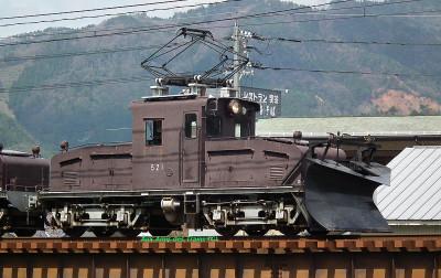 Ml521e