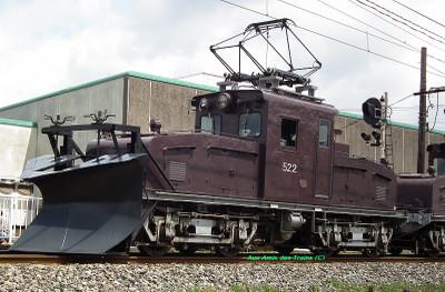 Ml522e