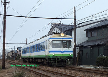 Fukutetsu20051