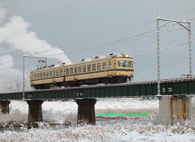 Fukutetsu20055