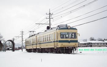Fukutetsu20057