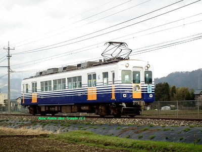 20120414171102
