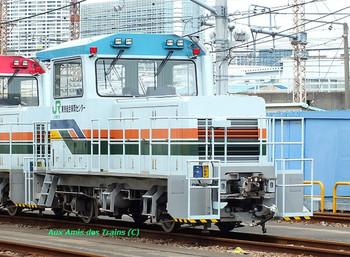 Niigata20t02_2
