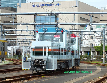 Niigata20t04