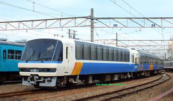 Suita201311091utech