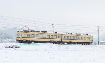 620000_fukui201c