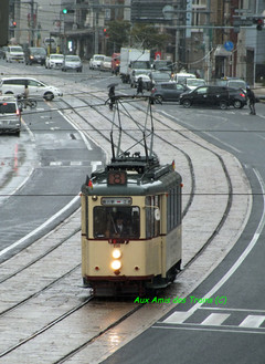 Hannover_hiroden04