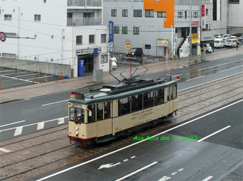 Hannover_hiroden05