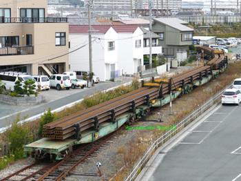 Nishihama03
