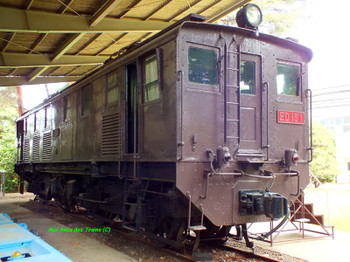 Hitachimito1220130601