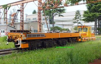 Hitachimito3120130601