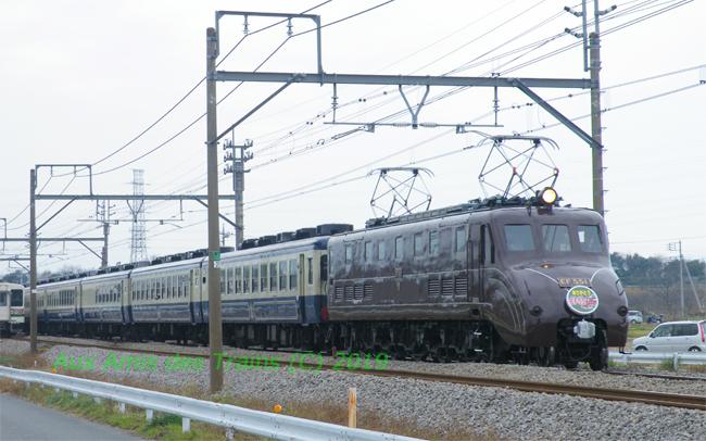 20081213_ef5511