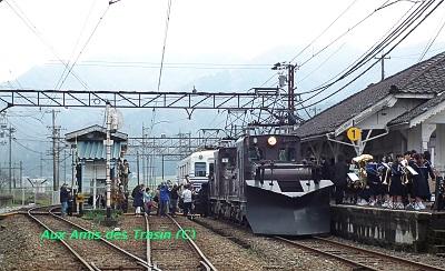 2012041404eiheijiguchi